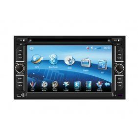 second hand tv   Where can I buy Piennoer Car GPS Original Fit (2004-2007) Chevrolet Malibu 6-8 Inch Touchscreen Double-DIN Car DVD Player  &  In Dash Navigation System,Navigator,Built-In Bluetooth,Radio with RDS,Analog TV, AUX & USB, iPhone/iPod Controls,steering wheel control, rear view camera input