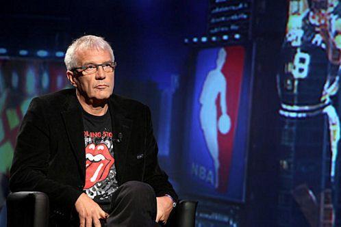 Jacques Monclar, nouvel expert basket pour BeIN Sport