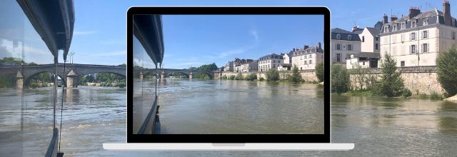 Un été à Orléans, la belle méconnue en bord de Loire