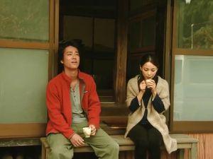 [I love Shimanto too!] Osozaki no Himawari  遅咲きのヒマワリ ~ボクの人生、リニューアル~