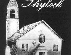 SHYLOCK reformé, et de retour dans sa ville natale : NICE !