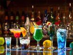 Un Cocktail Start'ups pour décrocher votre stage, ça vous tente ?