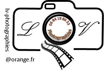 lv-photographies