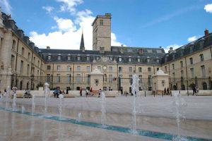 Dijon 2014 : Jean-Marc Durand s'impose