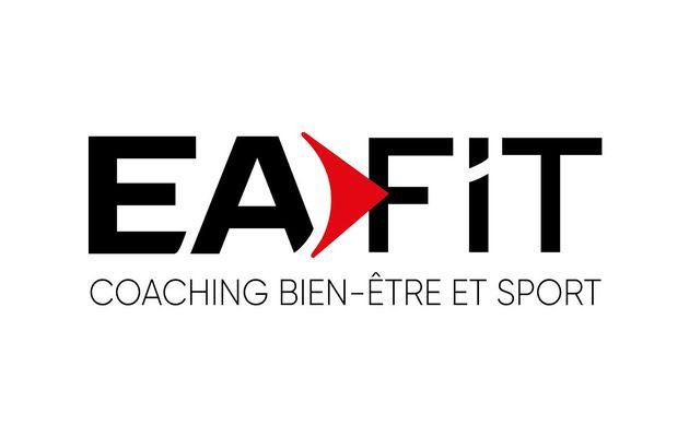 Nouveau logo de mon partenaire nutrition sportive