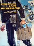 TOP FILMS 1963
