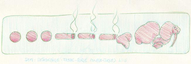 En vrac. Une partie des dessins et illustrations parues sur ce blog. ... tous droits réservés, bien sûr... bonne visite!