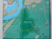 PARCOURS DIDACTIQUE-NATURE DANS LES BOIS DE CHANCY (SUISSE)