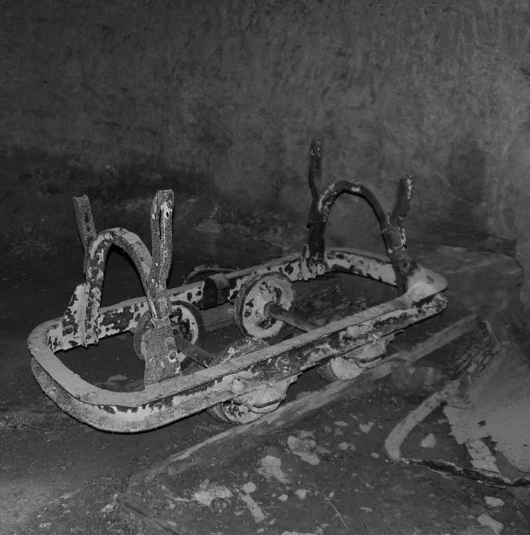 Le Antiche Fornaci Maiorana. A Palermo, un pregevole esempio di archeologia industriale salvato dall'abbandono e reso fruibile