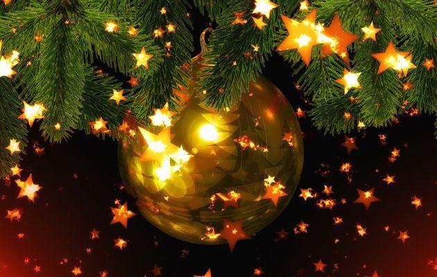 Un Marché de Noël virtuel dans le Haut-Doubs pour 2020