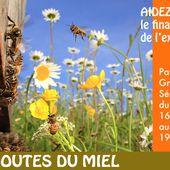 aidons-les-abeilles-aidez-les-abeilles
