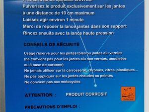 Leclerc Saint-Louis, des services rénovés et nouveauté aux services des clients !