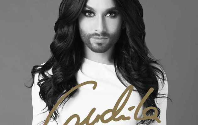 Conchita Wurst : vrai talent ou supercherie ?
