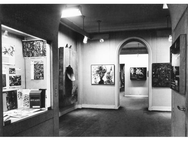 Daniel Cordier, une vie à travers l'art