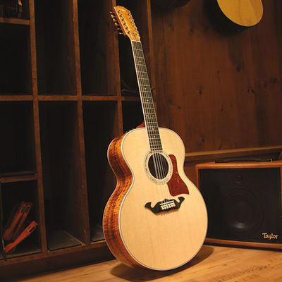 Why Employ A Professional Guitar Teacher In Singapore?