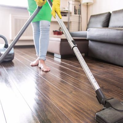 How Does Vacate Cleaning Impact Our Daily Lives?