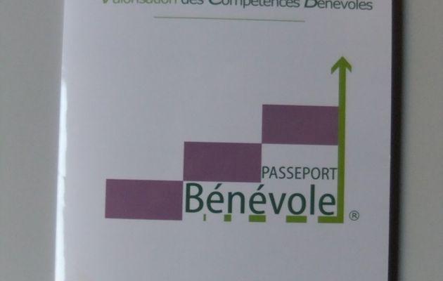 Le Passeport Bénévole : Le saviez-vous ?