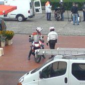 Humour Policier: Vengeance tardive - Doc de Haguenau
