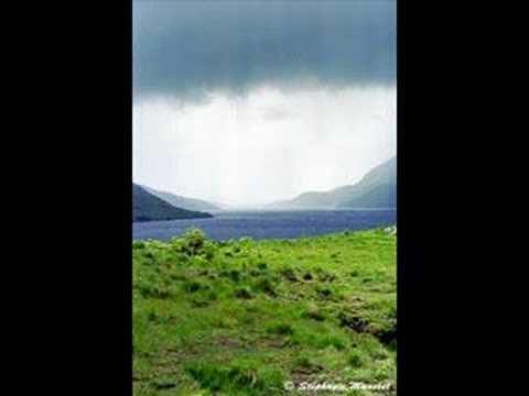 Celtique Irish Folk...