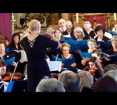 concert Gasny (2)