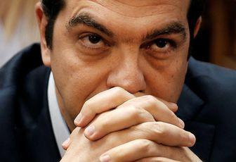 Grecia: l'operazione è riuscita, il paziente è morto