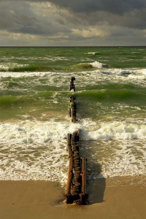 Sélection de photos parmi un reportage complet sur la Lituanie, depuis Vilnius jusqu'à la mer... Sujet inédit réalisé pour GEO France, dont la grande majorité des images n'ont jamais été publiées. (c) Fabrice Milochau