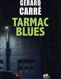 Tarmac blues