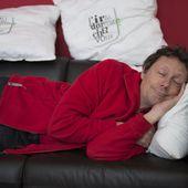 J'irai dormir chez vous : numéro inédit en Bosnie-Herzégovine le 22 juin. - Leblogtvnews.com