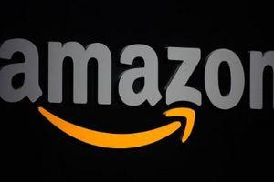 Amazon va offrir la possibilité de marchander pour certains produits