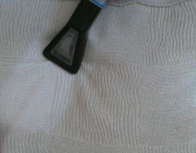 Reputed Upholstery Cleaning Organization in Charlotte NC