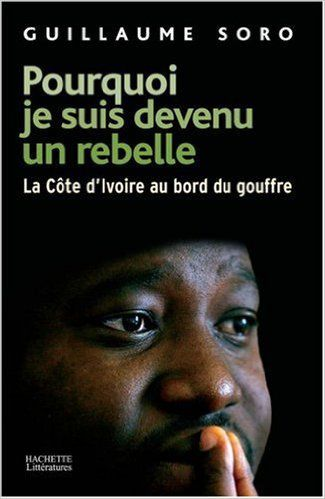 Le livre made in RFI-Lagardère-France2
