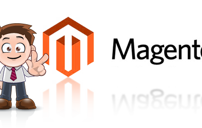 Magento Development Company Provides A Better Opportunities For Ecommerce