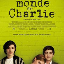 Le monde de Charlie (film, download)