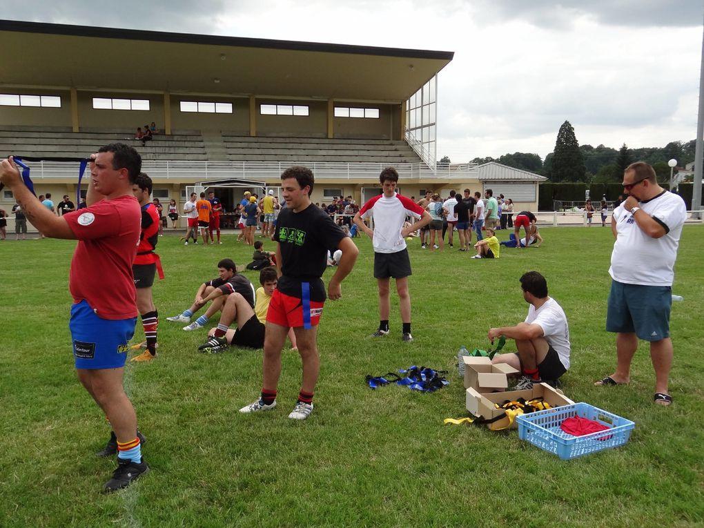 Album - Rugby-Flag-2012