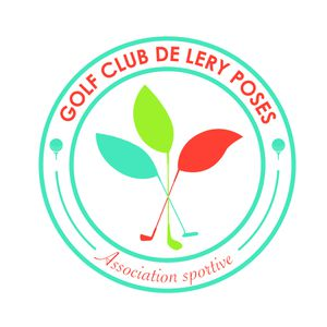 Golf Club de Lery-Poses