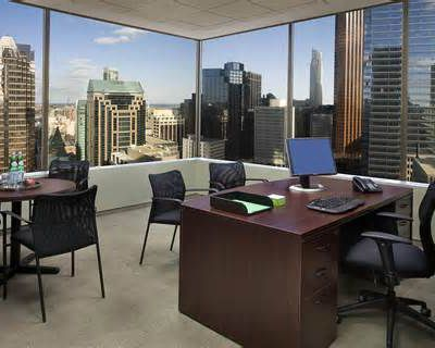 About Renting an Office in Mumbai