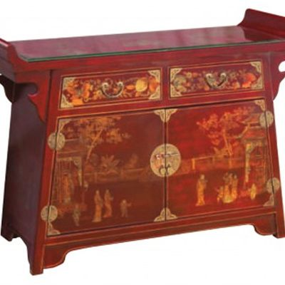 Console chinoise: guide d'achat