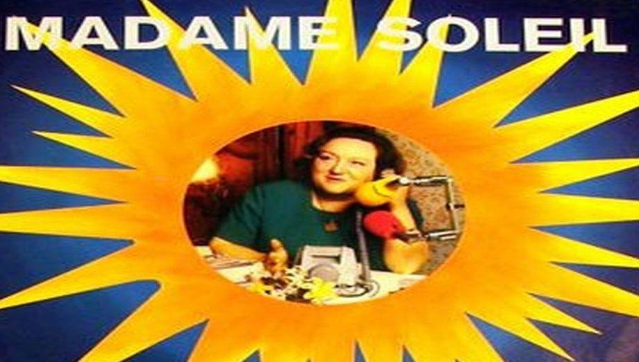 Madame Soleil voit la Switch Pro en 2021
