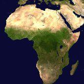 Anita Macuácua ( Avano ) - Music of Africa - Mozambique, Ghana(su música, sus mujeres).. - El Muni