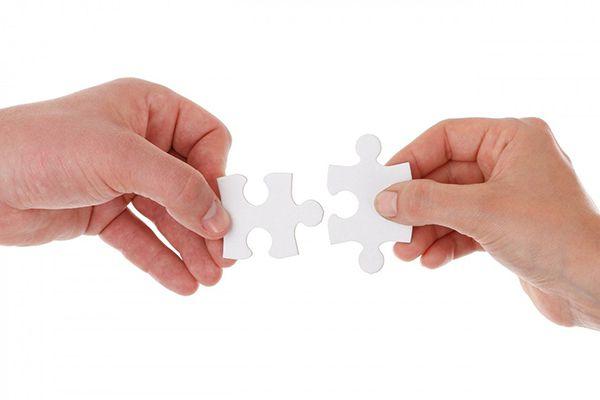 mains puzzle enquete fiction rainfolk