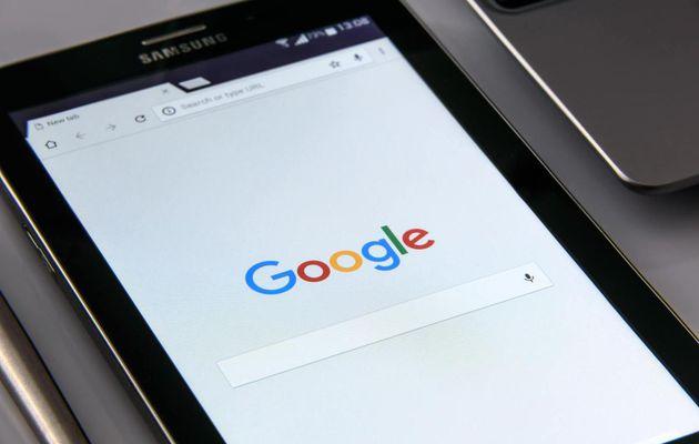 Google saca una aplicación popular después de que se descubriera que propagaba malware.