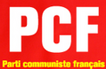 Section du Parti Communiste d'Epernay