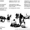M.Holterbach : installation-concert au Pique-Nique Sonique à Saint-Etienne