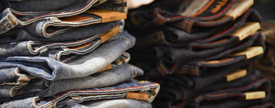 Men Clothing Must-Haves