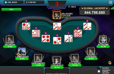 4 Dirty Little Secrets About The Idn Poker Terbaru Vtgplay Industry The Unique Blog 1658