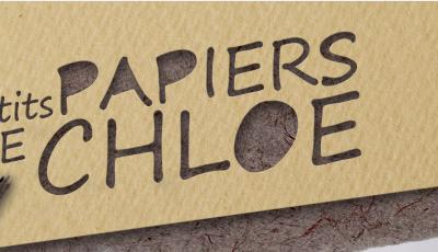 Concours pour la Revue, Les petits papiers de Chloé : UN DE TROP dernier texte... n° 7