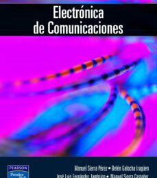 Libros electrónicos gratuitos para descargar en