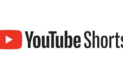 Web / Mobile : YouTube Shorts arrive en mars pour concurrencer TikTok
