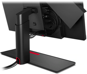 lenovo-thinkcentre-m90a-all-in-one