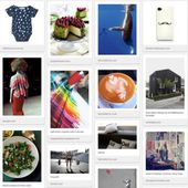 Pinterest pourrait être valorisé 2,5 milliards dollars - FrenchWeb.fr
